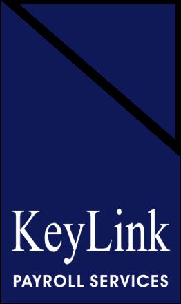 KeyLink Payroll Services