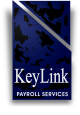 KeyLink Payroll Services