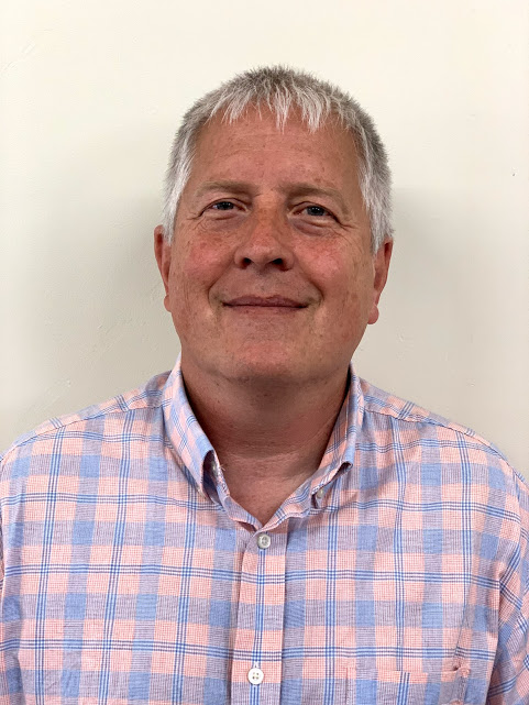 Evan Lyon Owner KeyLink Payroll Services
