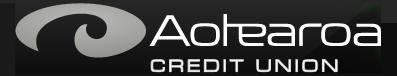 Aotearoa Credit Union